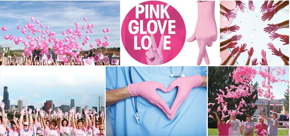 «FEEL THE (G)LOVE»: Η ελληνική συμμετοχή στο Διεθνή Φωτογραφικό Διαγωνισμό PINK GLOVE