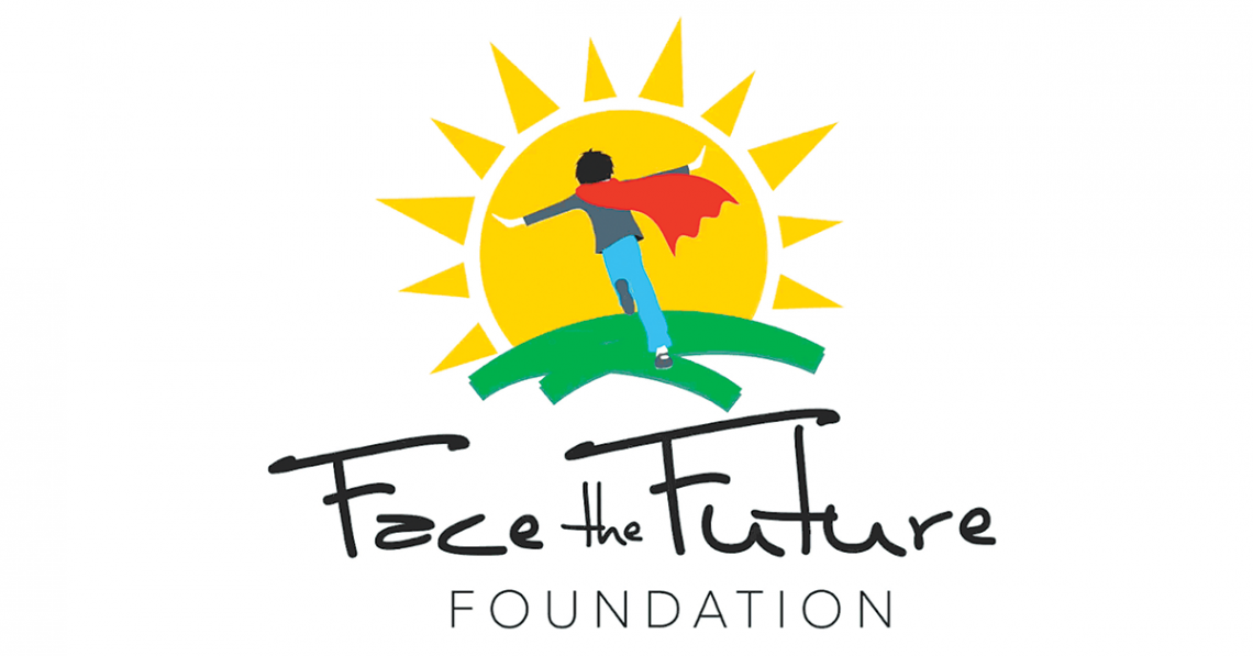 Face The Future Foundation, Chicago