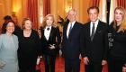 "HRH Princess Katherine of Serbia visited ""Ekpaideytiki Anagennisi"" for the purposes of Lifeline Hellas"