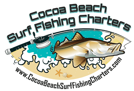 Cocoa Beach Surf Fishing Charters