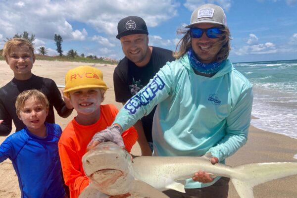 fishing surf charters cocoa beach sebastian fl (5)