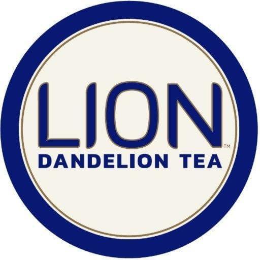 Lion Dandelion Tea