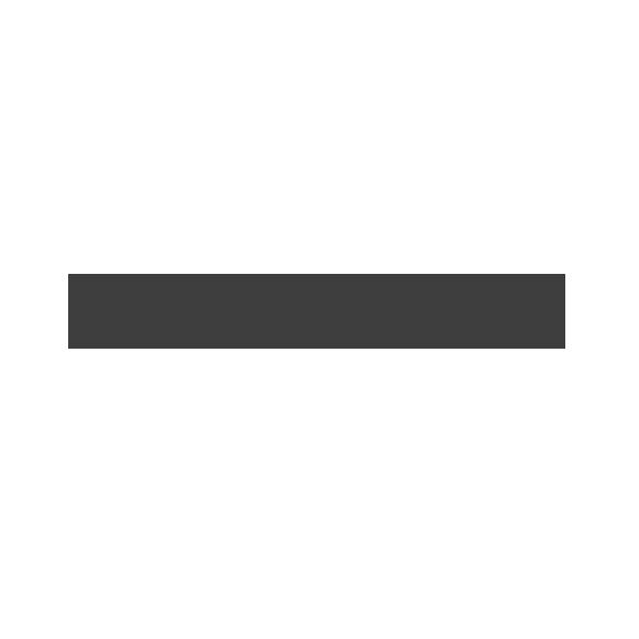 Newtrul