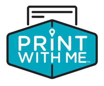 Print with me