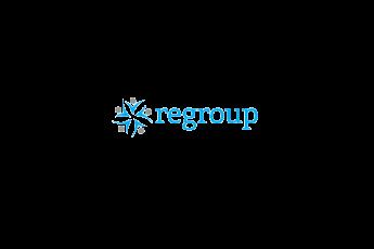 regrouplogo