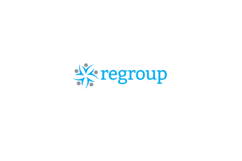 regrouplogo