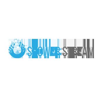 Shower Stream