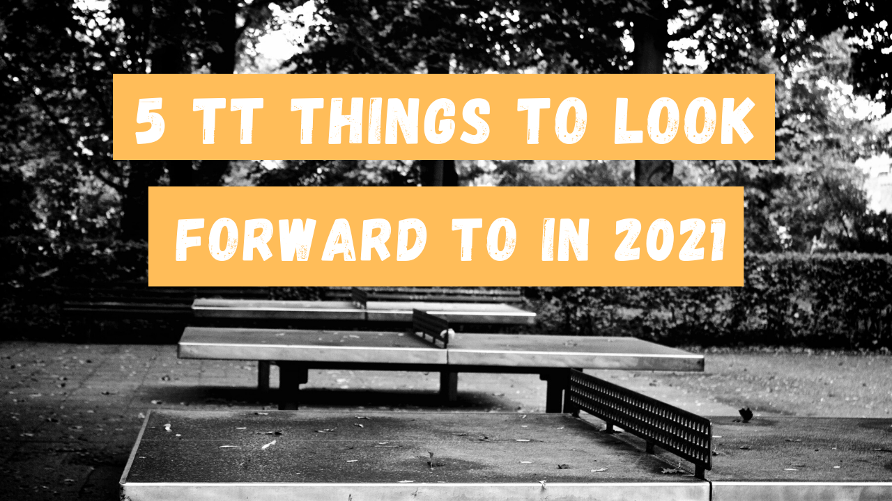 5 TT things to look forward to in 2021