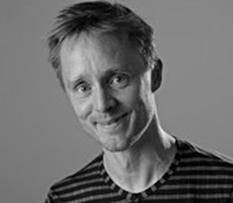 Kristian Mølhave