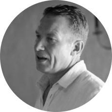 conscious convenience klimascore Henrik Jæger