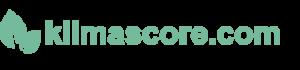 Klimascore.com