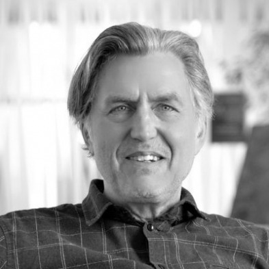 Stig Irving Olsen