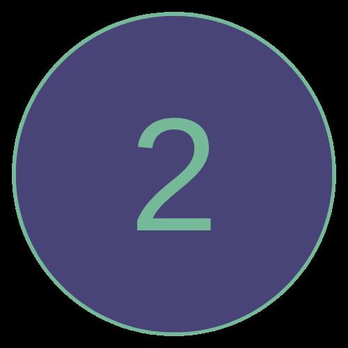 2 climate Award 2021