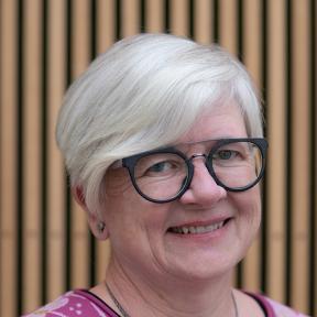 Anne Mette Berg Klimascore climate Award dommerpanel