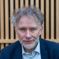 Henrik Gudmundsson Klimascore climate Award dommerpanel