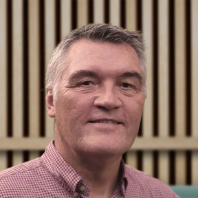 Johnny thorsen Klimascore climate Award dommerpanel