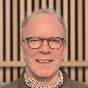 Mads Friis Klimascoreclimate Award dommerpanel