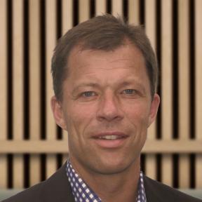 Ole Sorang climate Award Klimascore dommerpanel