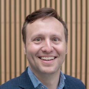 René Jacobsen Klimascoreclimate Award dommerpanel