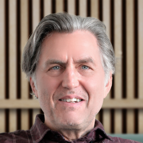 Stig irving Klimascore climate Award dommerpanel