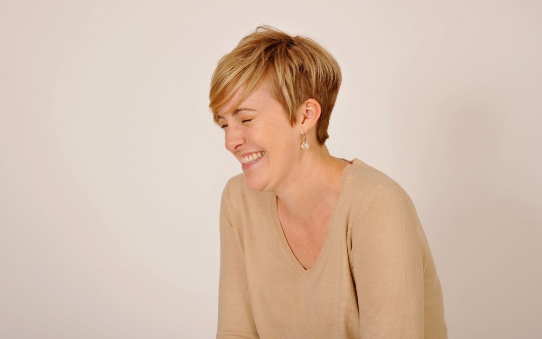 Learn More About Esther, Co Director Of Fizz Festivals