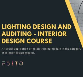 interior design course Foito