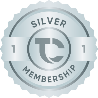 Tipster Charlie Silver Badge