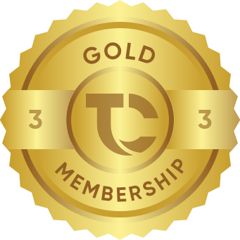 Tipster Charlie Gold Badge-2