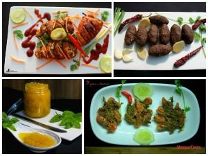 20150624-Nirjen-foods