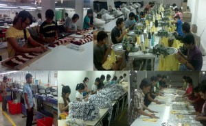10112015-Manipur-Creation-02