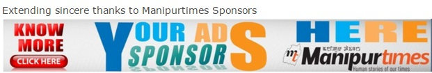 MT-Article-Ads-look-like-this