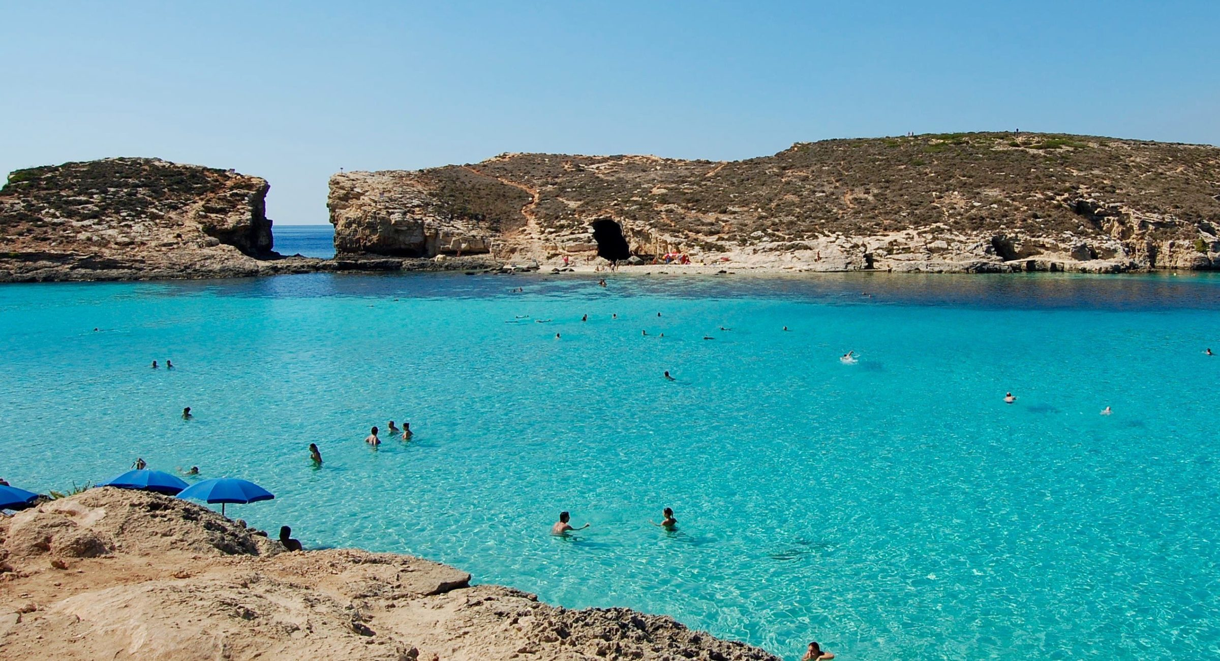 Amazing Boat Charters - Boat Charters for Malta, Gozo and Comino