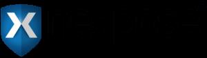Nexpose
