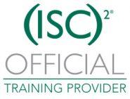 isc-training-provider