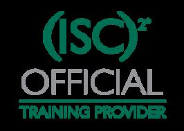 isc-2-training-partner