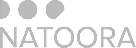 Natoora logo