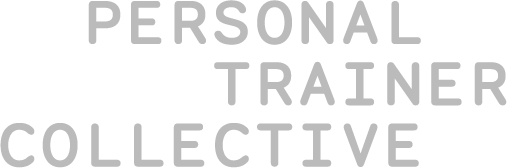Personal Trainer Collective logo