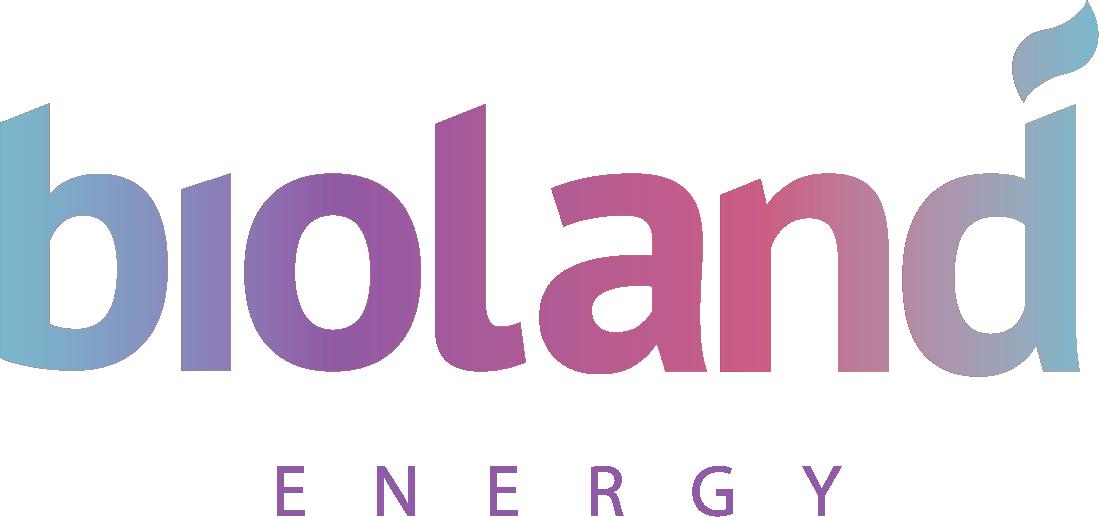 Bioland Energy |La Carolina
