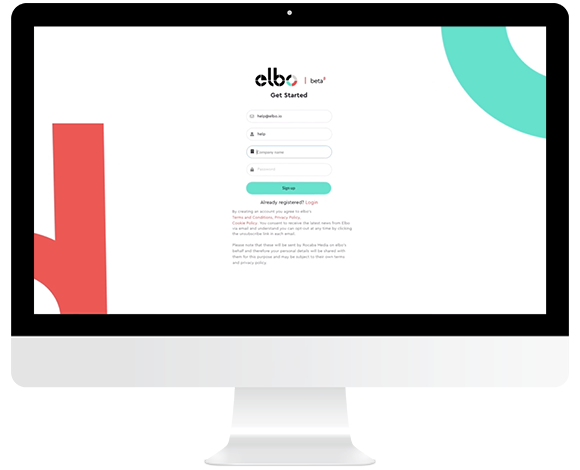 elbo next generation recruitment
