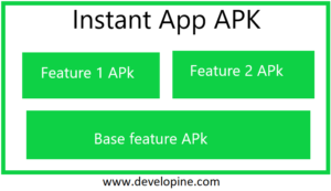 base feature apk android