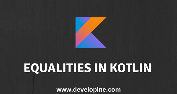 Difference between Structural and Referential Equality in Kotlin