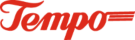 Tempo Instruments Pvt Ltd Logo