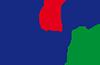 zydus logo