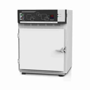 lab precision oven