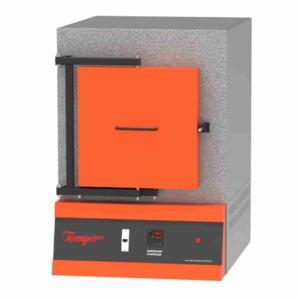 laboratory Furnace 1400°C