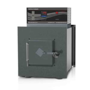 laboratory Furnace 930°C