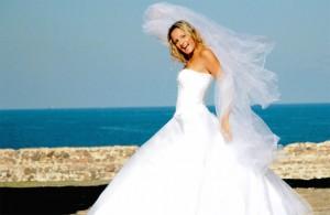 Lindos SoSpa Holiday Wedding Bootcamp
