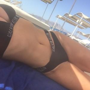 Beach Body Fit
