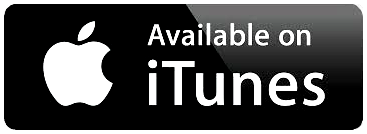 Available-on-iTunes_button
