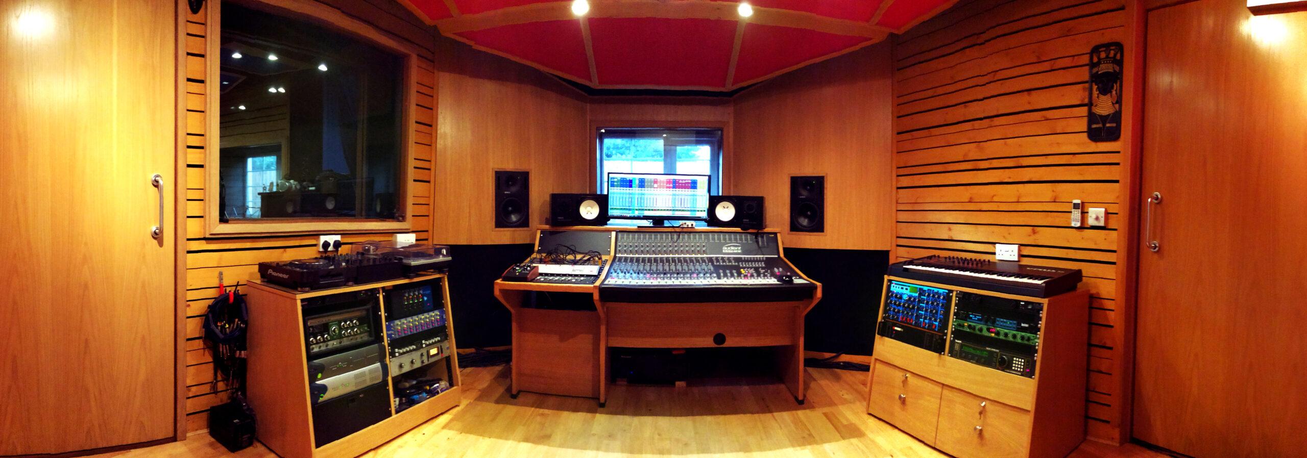 Control-Room-@SlipwayStudio
